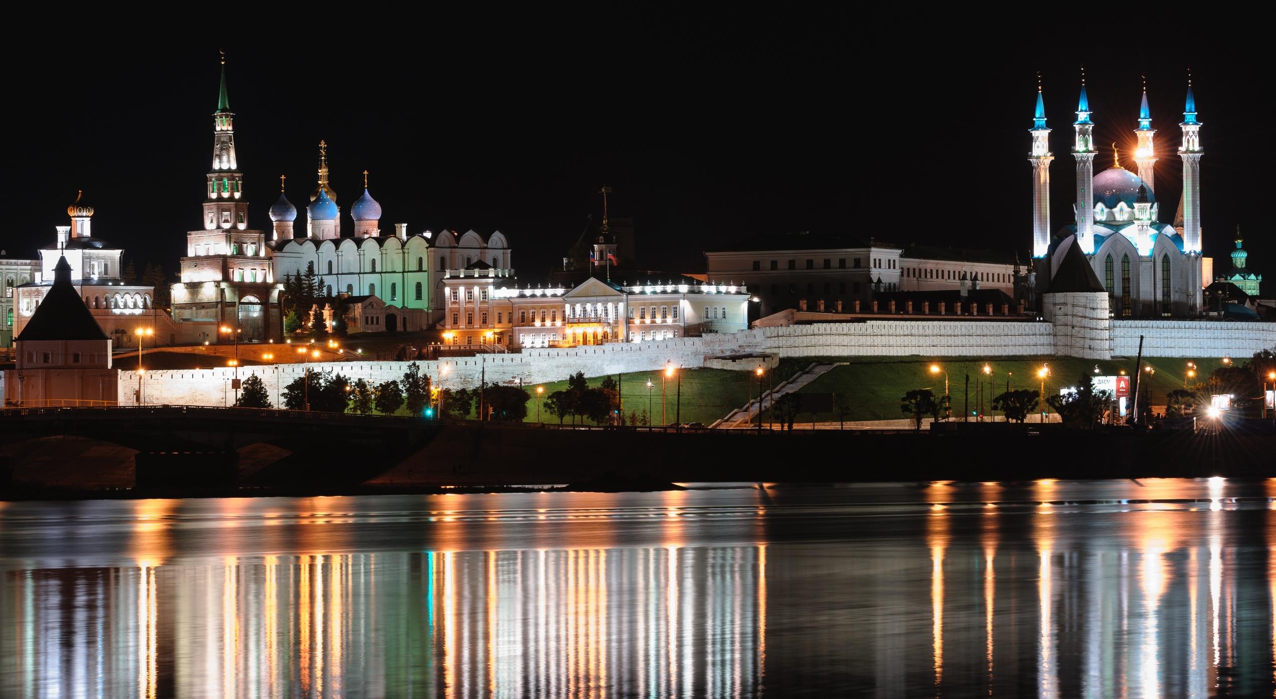 Продлена заявочная кампания на участие в конкурсе социальных проектов  «Татарстан за жизнь — 2019»