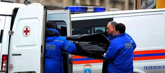 На Ставрополье пациентка умерла во время легального аборта